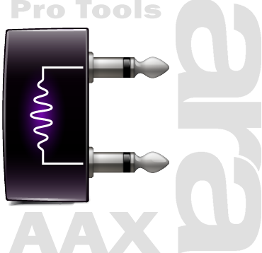 Plug-in for ProTools and leading DAWs