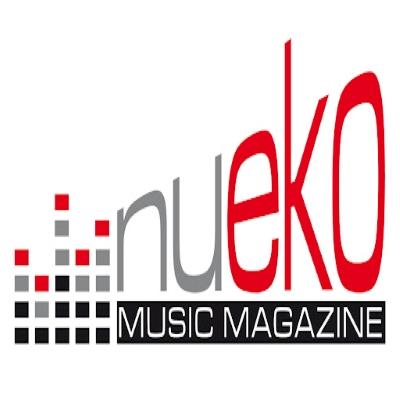 Nueko Music Mag